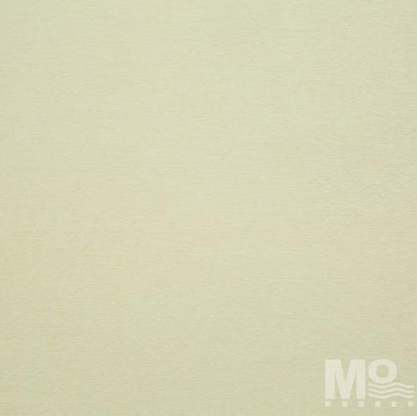Soffice Cream Fabric - 58106