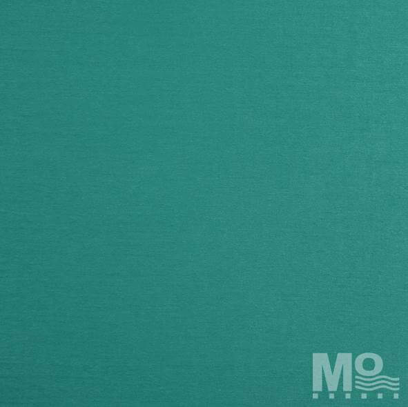Soffice Aqua Fabric - 58116