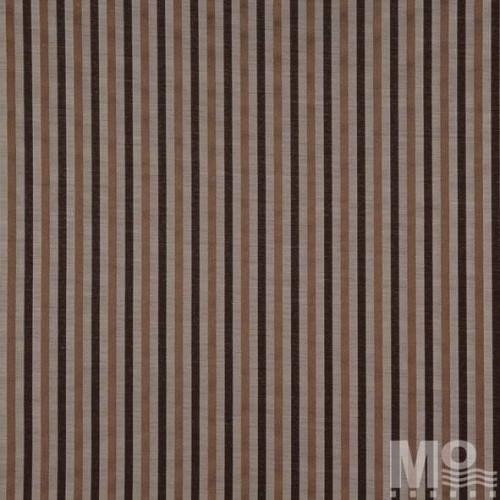 Sea Mist fabric - 58120
