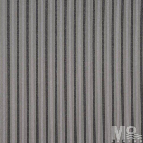 Foggy Dew Fabric - 58352