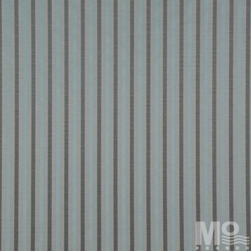 Icy Morn Fabric - 58778