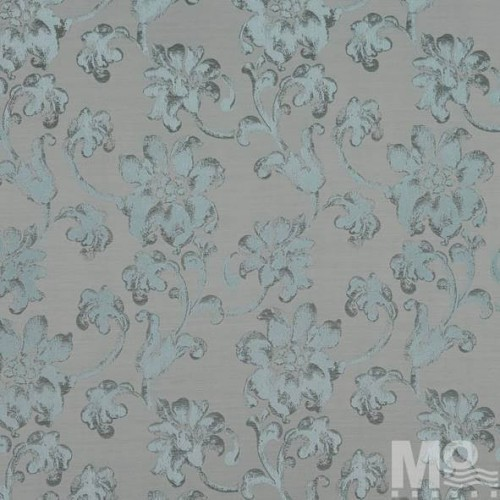 Icy Morn Fabric - 58780