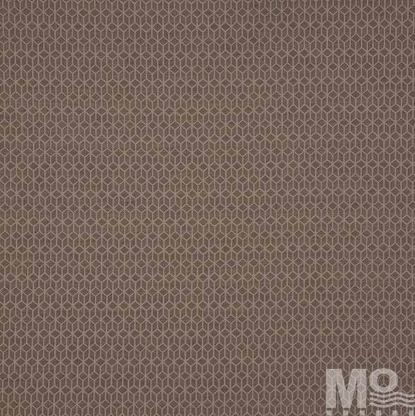 Crinoline Brown Fabric - 58975