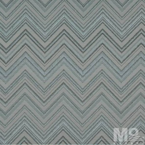Icy Morn Fabric - 59328