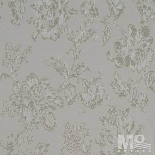 Wild Ginger Fabric - 59782
