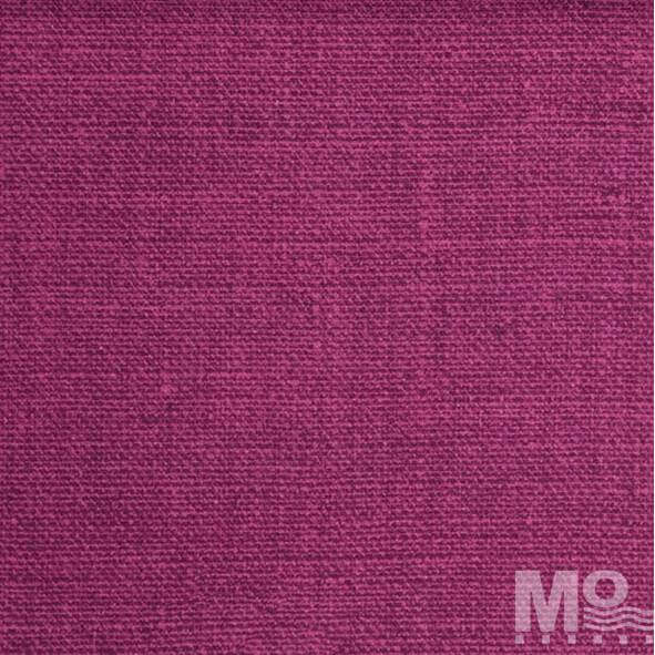 Lindow Magenta Fabric - 59827