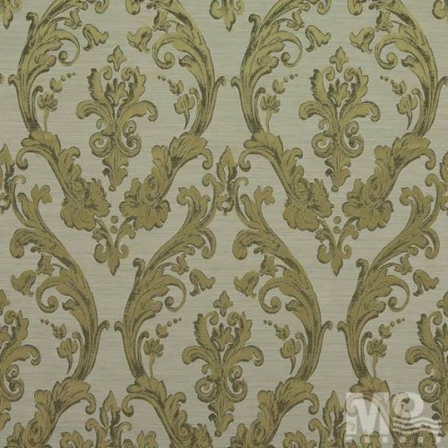 Grape Leaf Fabric - 59884