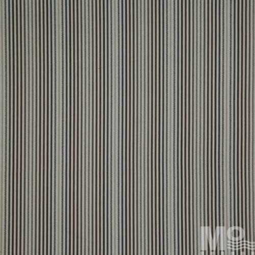 White Milden Fabric - 600332