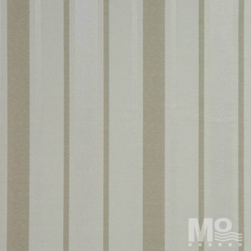 Walnut Fabric - 600727