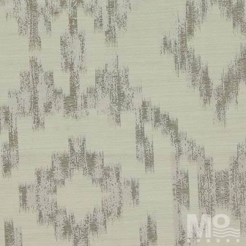 Billiard Fabric - 600733