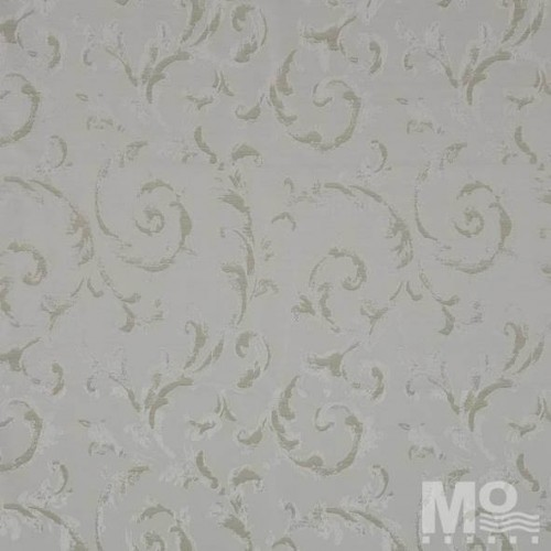 Griffin Fabric - 600759