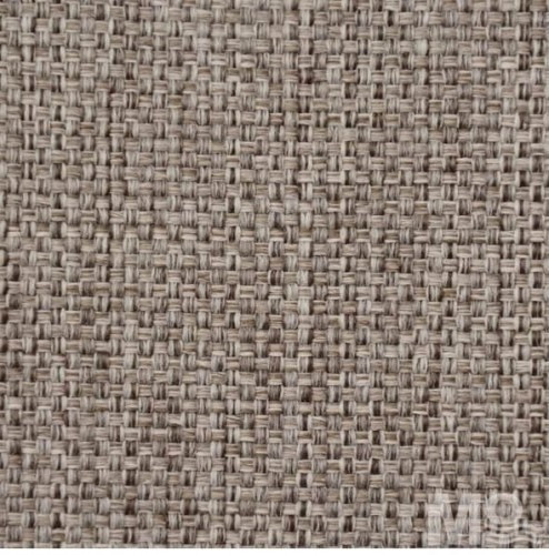 Demitasse Fabric - 600883