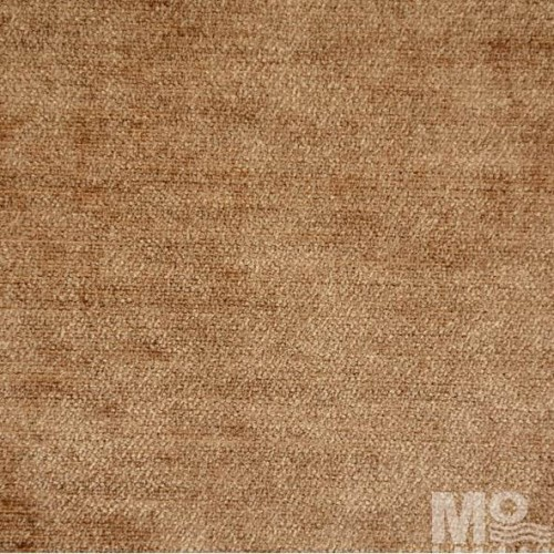 Gleam Fabric - 600904