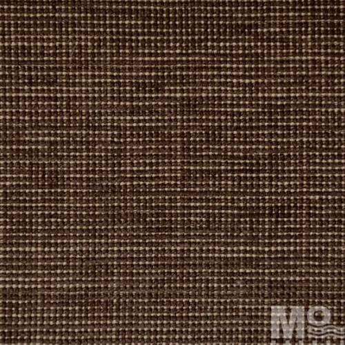 Dark Earth Fabric- 600908