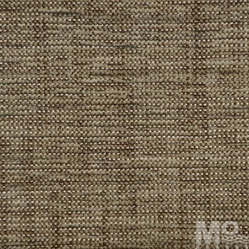 Silver Mink Fabric - 600916