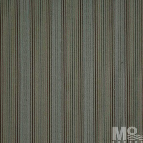 Pale Green Milden Fabric - 601005