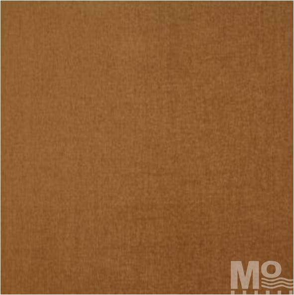 Ninon Brown Fabric - 601115