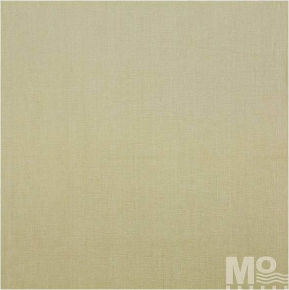 Supriva Cream Fabric - 601124