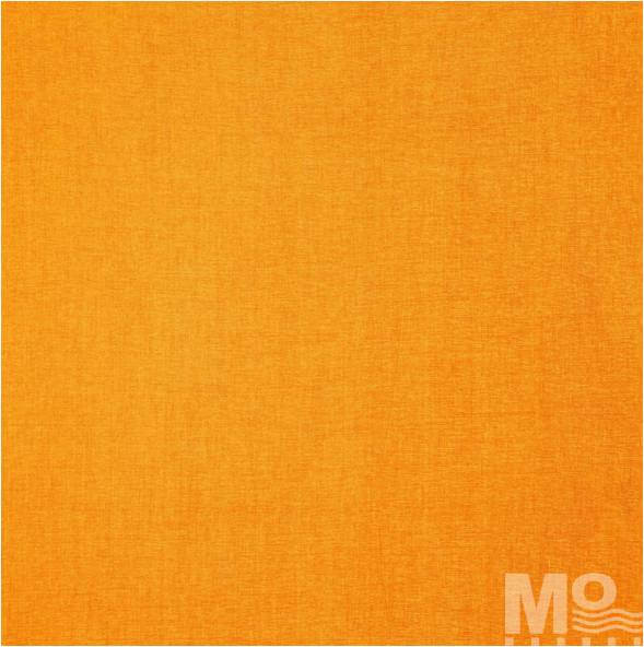 Molfino Gold Fabric - 601388