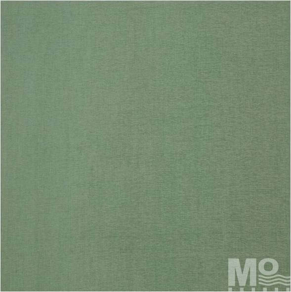 Tactel Olive Fabric - 601686