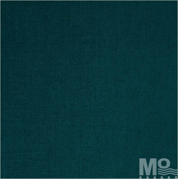 Capilene True Blue Fabric - 602620