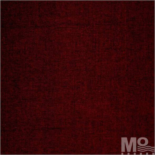 Tactel Maroon Fabric - 602685