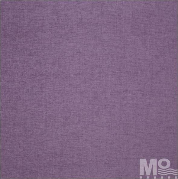 Loden Purple Fabric - 602687