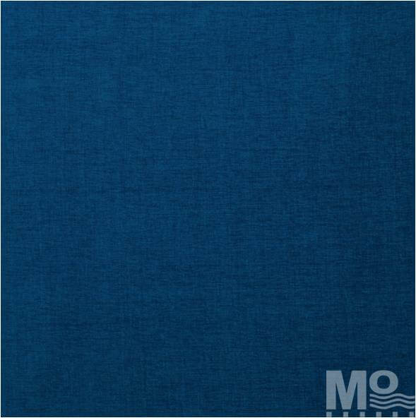 Capilene Navy Fabric - 602746