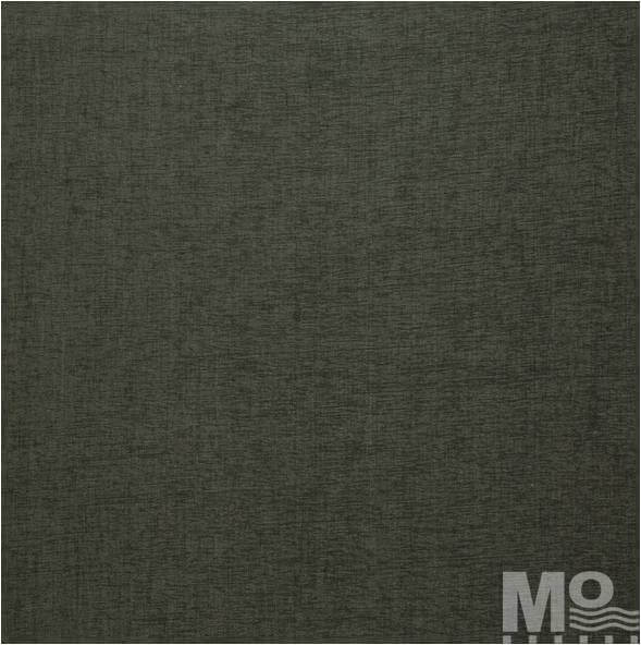 Wadmal Grey Fabric - 602781