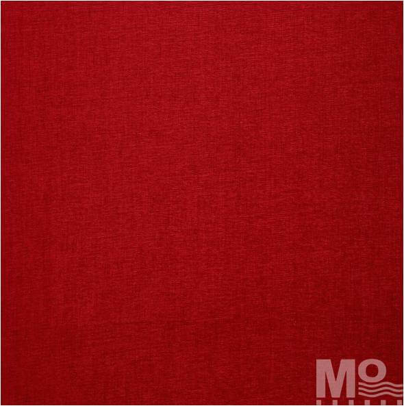 Tactel Darkred Fabric - 602809