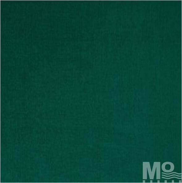 Vicuna Green Fabric - 602810