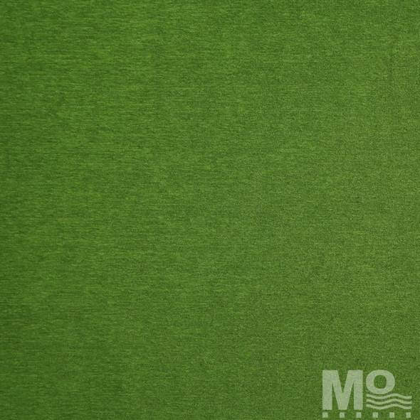 Jackon Green Fabric - 69070