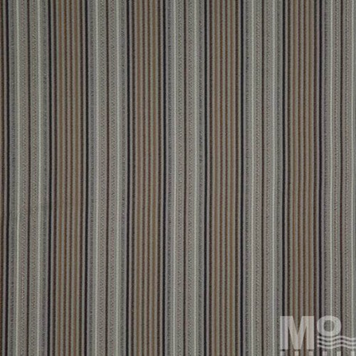 Grey Milden Fabric - 69643