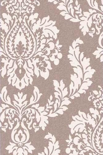 Velvet Beige Carpet - 700012