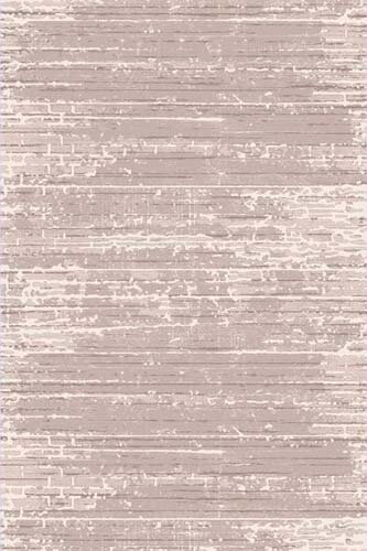 Velvet Beige Carpet - 700023