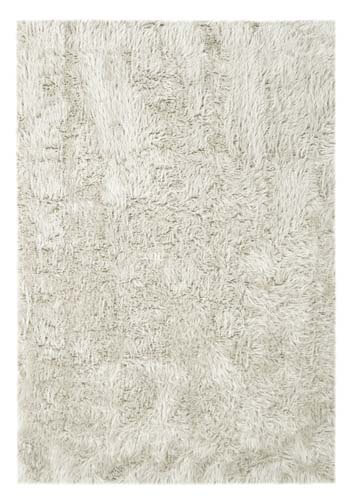 Sheepwool Beige Carpet - 78498
