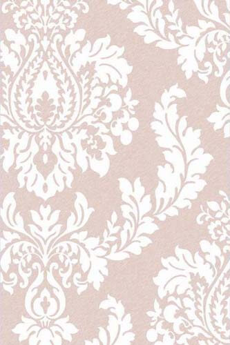 Velvet Beige Carpet - 78761