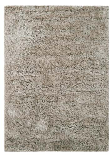Sheepwool Taupe Carpet - 78894