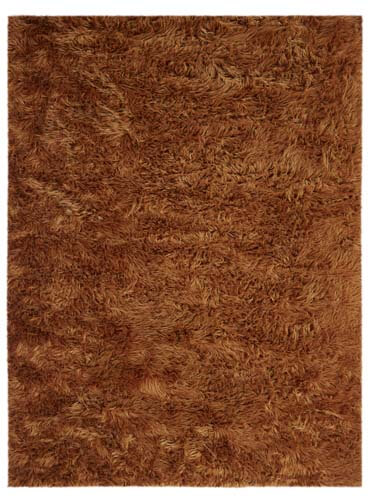 Sheepwool Brown Carpet - 78898