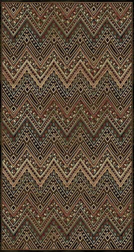Boemia Carpet - 79235