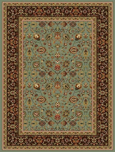 Esfahan Carpet - 79272