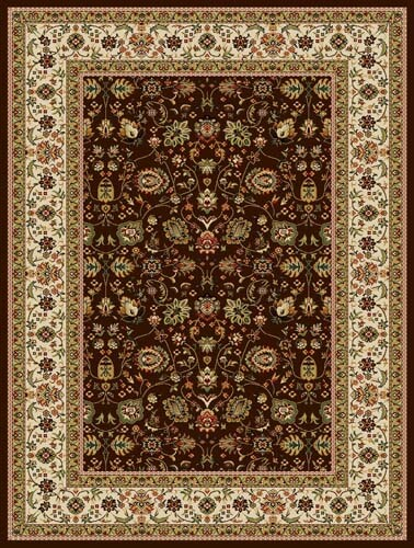 Esfahan Carpet - 79277