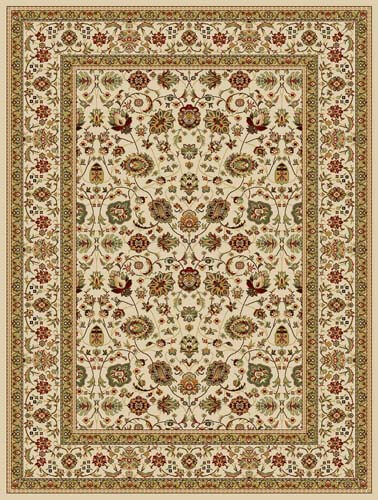 Esfahan Carpet - 79282