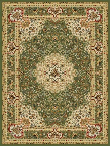 Esfahan Carpet - 79297