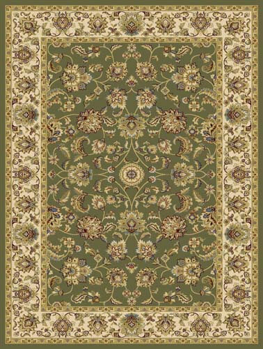 Esfahan Carpet - 79314