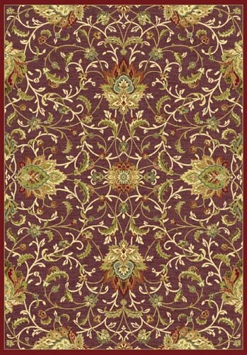 Genova Carpet - 79335