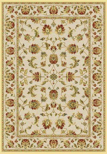 Genova Carpet - 79339