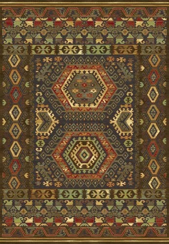 Genova Carpet - 79347