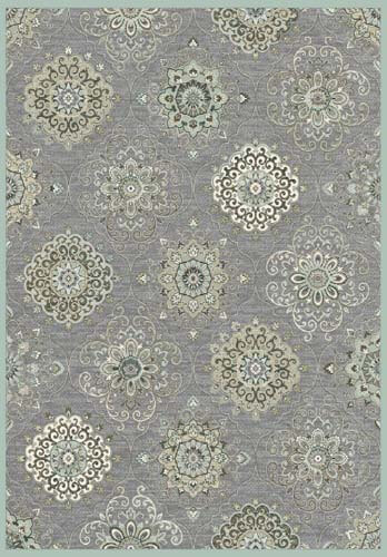 Genova Carpet - 79351