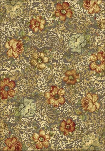 Genova Carpet - 79359
